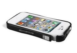 Scosche RAILkase iPhone 4 Case