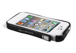 Scosche RAILkase iPhone 4 Case
