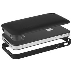 Incipio offGRID PRO Backup Battery iPhone 4 Case