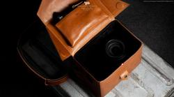 Hand Graft Frame1 Camera Bag
