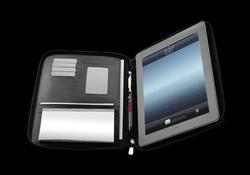 Sena Magia Zip iPad 3 Case
