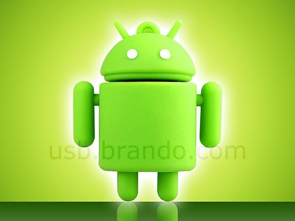 Android Apps APK - Free download app apk, download game apk