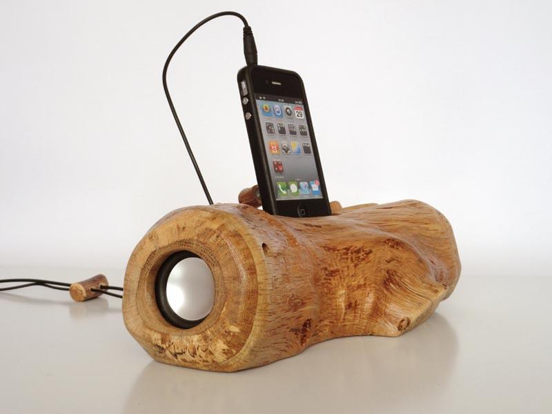 Iphone  Avec G
