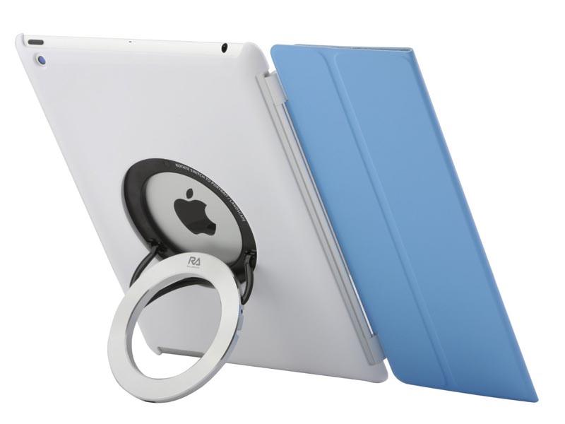iCircle iPad 3 Case
