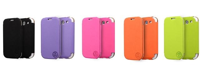 Dualpro Iphone  Case