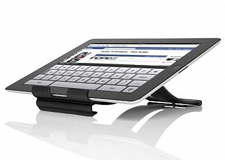 Incipio FIXIE Universal Tablet Stand