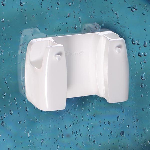iShower Portable Waterproof Wireless Speaker