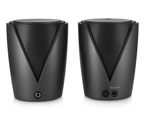 JBL Jembe Wireless Bluetooth Speaker System