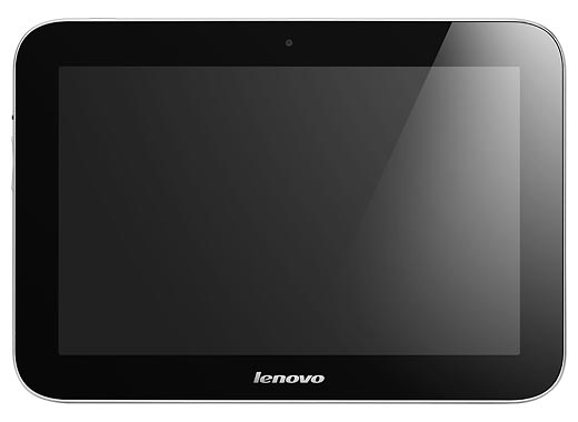 Lenovo IdeaPad A2109 Android Tablet