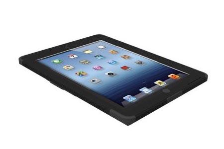 Trident Kraken A.M.S iPad 3 Case
