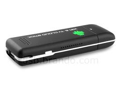 The Android Mini PC and TV Box