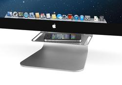Twelve South BackPack 2 Shelf for iMac