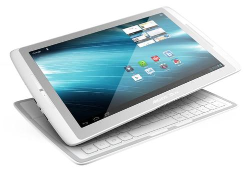 Archos 101 XS Android Tablet