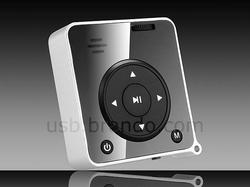 The Pico Projector with Media Player