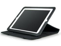 Swivel ProFolio iPad 3 Case