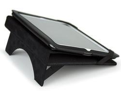 Swivel ProFolio iPad 3 Case