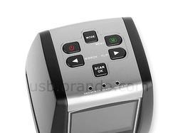 USB Film Scanner