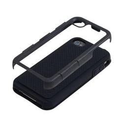Incipio Destroyer Ultra iPhone 4 Case