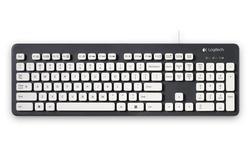 Logitech K310 Washable Computer Keyboard