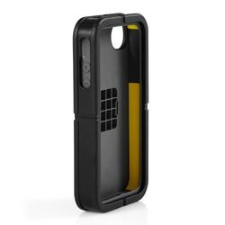 Incase SYSTEM Vise iPhone 4 Case