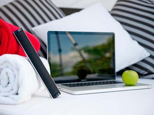 Edifier Sound To Go Plus Portable Speaker System
