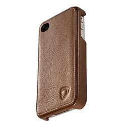 CalypsoCase Cabrio iPhone 4 Case