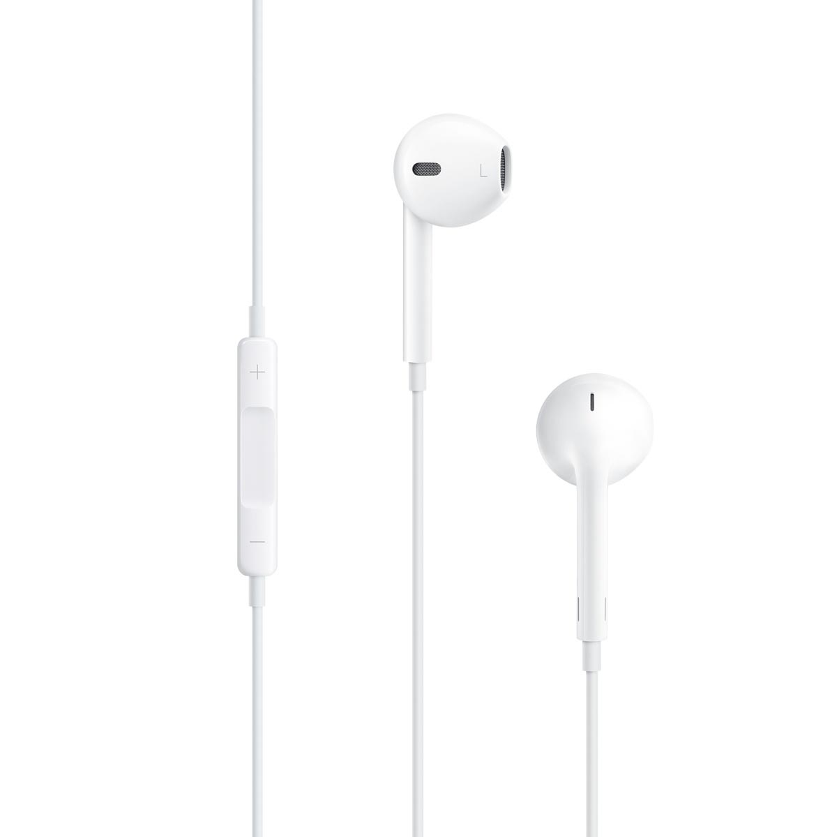 Earphones With Mic For Iphone