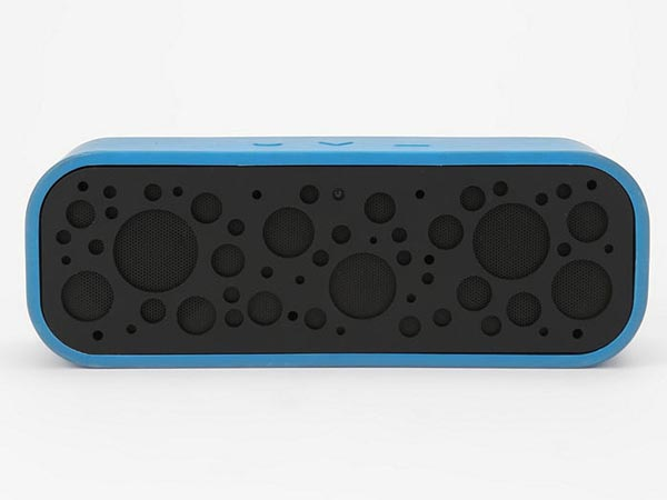 Audiobox Portable Wireless Speaker