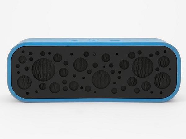 Audiobox Portable Wireless Speaker