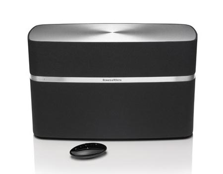 bowsers_wilkins_a7_airplay_wireless_speaker_system_1.jpg