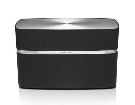 bowsers_wilkins_a7_airplay_wireless_speaker_system_2.jpg