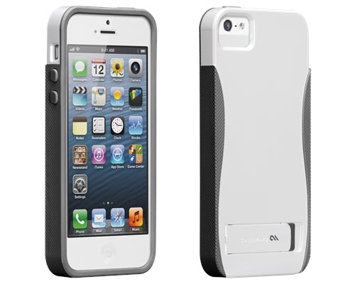 Case Mate POP! iPhone 5 Case