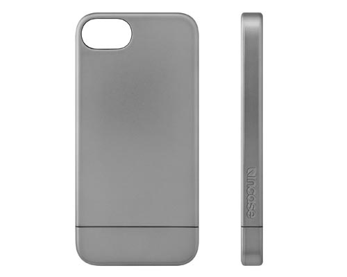 Incase Metallic Slider iPhone 5 Case