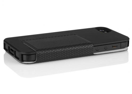 Incipio LGND iPhone 5 Case