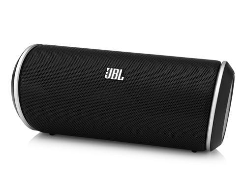 JBL Flip Bluetooth Wireless Portable Speaker