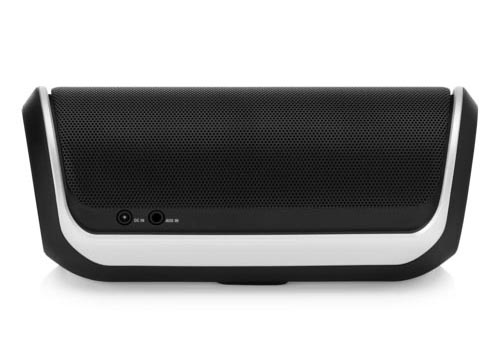 JBL Flip Bluetooth Wireless Portable Speaker
