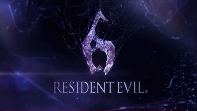 Resident Evil 6 No Hope Left Game Trailers