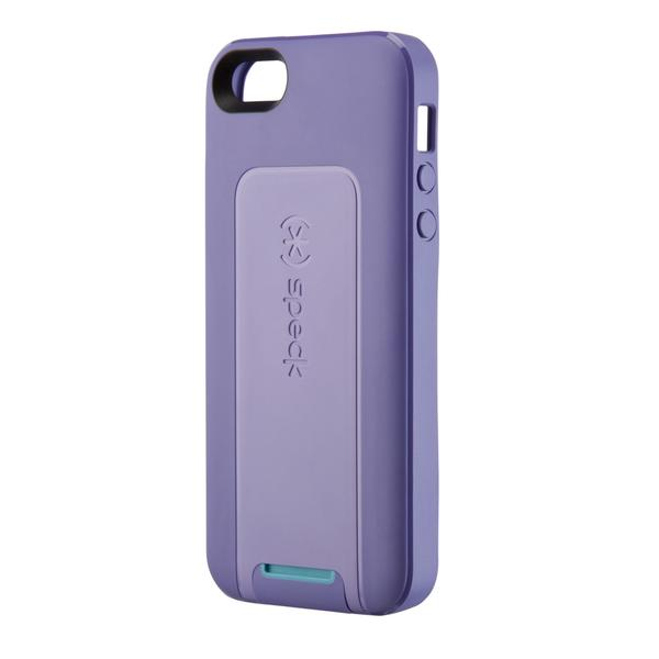 Speck SmartFlex View iPhone 5 Case