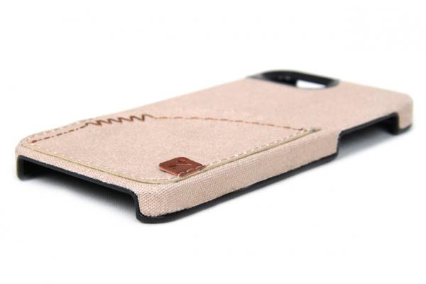 The Denim iPhone 5 Case
