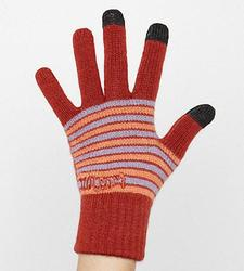 Volcom Texting Gloves for Touchscreen