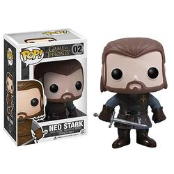 Funko POP! Game of Thrones Vinyl Figure Series