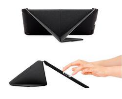 Moshi iGlaze + VersaCover iPad 3 Case