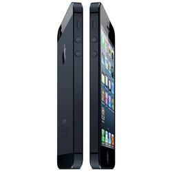 apple_iphone_5_4.jpg