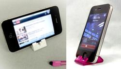 Universal Mini Stand for iPhone