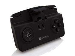 Gametel Portable Game Controller for iOS and Android Devices