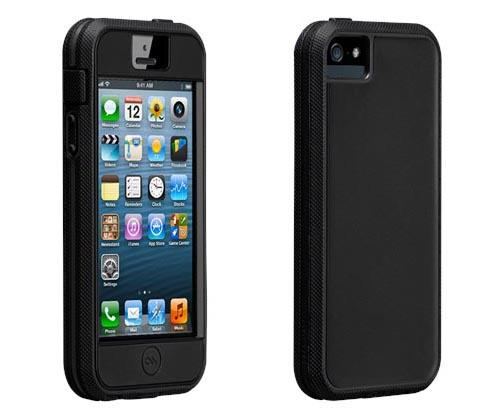 Case Mate Tough Xtreme iPhone 5 Case