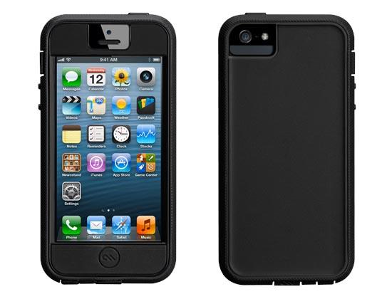 Case Mate Tough Xtreme iPhone 5 Case