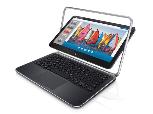 dell_xps_12_convertible_touch_ultrabook_with_windows_8_1.jpg