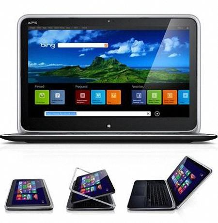 dell_xps_12_convertible_touch_ultrabook_with_windows_8_2.jpg