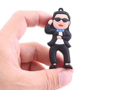 Gangnam Style USB Flash Drive